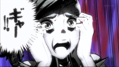 ブブキ・ブランキ 星の巨人 第17話 感想:薫子ちゃん命危ないから炎帝降りて〜!