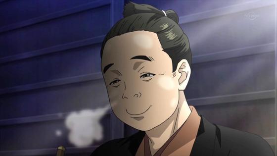 鬼平 第5話 感想:うさ忠が主役だとギャグ回になって面白い!