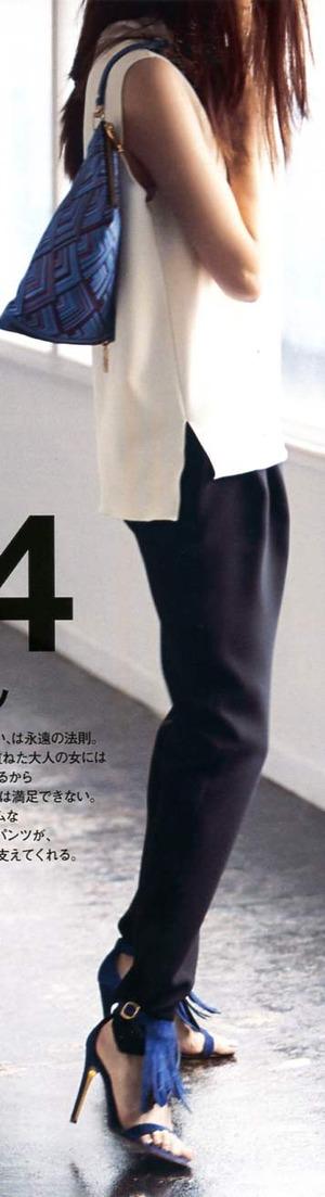好き003 (2)