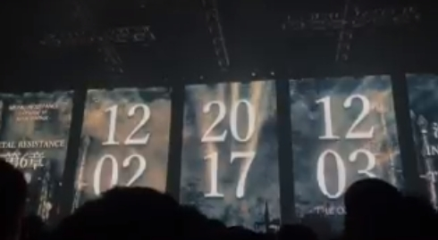 BABYMETAL「巨大キツネ祭り大阪城ホール1日目 ツイ感想&レポ」
