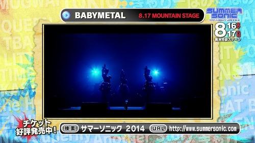 BABYMETAL115852)