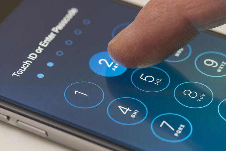 2015年のアメリカ銃乱射事件、容疑者のiPhoneのロック解除のためにFBIがかけた金額は約1億円