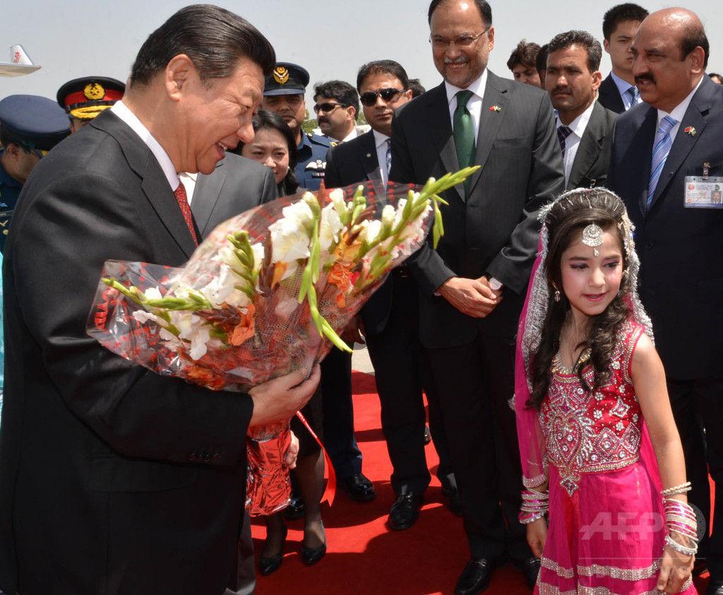 中国人の命が狙われるパキスタンの港町「一帯一路」に暗雲、巨額投資の開発計画に地元が反発 - オリジナル海外コラム
