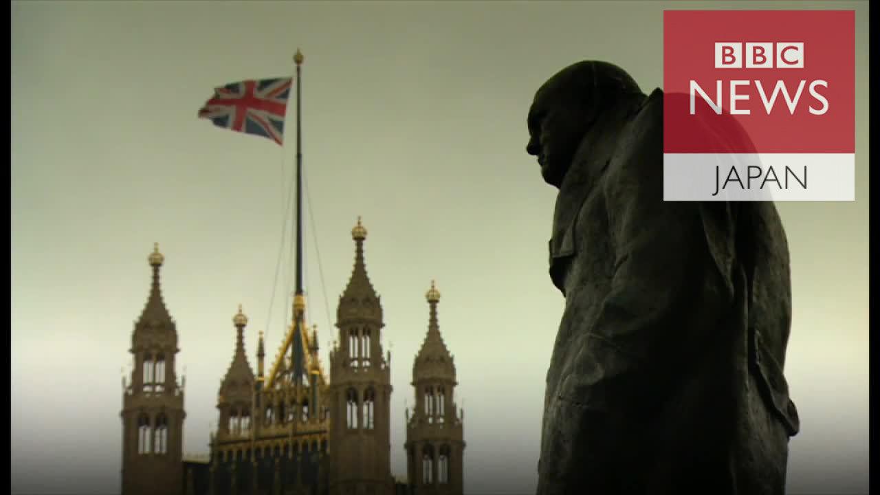ロンドン攻撃へのIS人員勧誘 覆面取材で分かった実態 - BBC News