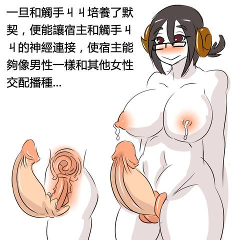 どスケベ膣内にたっぷりザーメン中出しされちゃってる女の子の エロ画像って需要ある?(゚д゚)Part7908