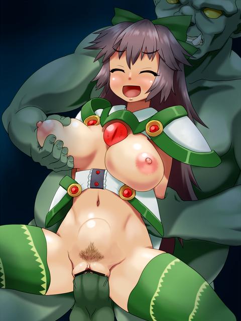 かわいい【膣内】女の子が「中出ししてぇ!!」とか言ってる系の画像まとめwwwpart7159