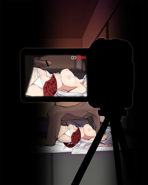 ヌいた【中出し】強制的に中出しされちゃってるの画像貼っててください!part2500
