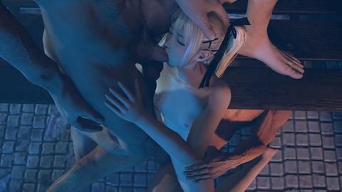 【虹エロ画像】 【膣内】女の子が「中出ししてぇ!!」とか言ってる系のの画像貼っててください!part1763