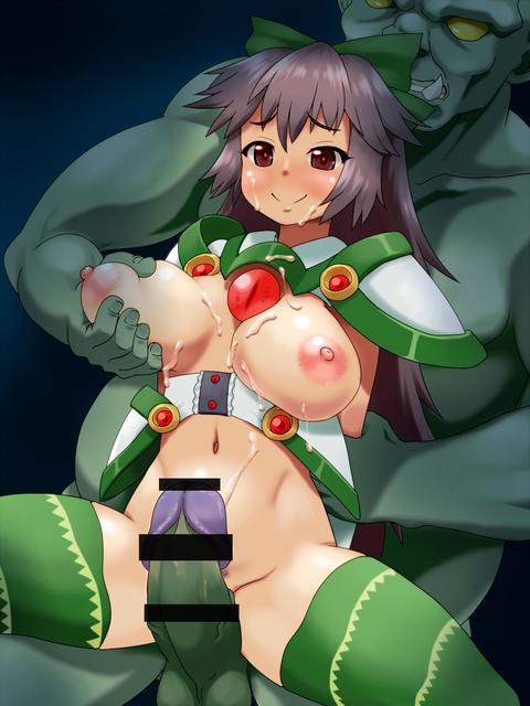 【エロ画像】 【中出し】膣内にたっぷりザーメン中出しされちゃってる女の子の 画像貼っててくださいwwwwwwPart2511