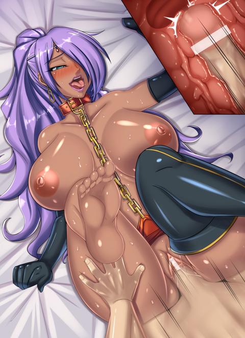 かわいい【膣内】女の子が「中出ししてぇ!!」とか言ってる系のの欲しいなぁ |ω・`)チラチラ(^ω^)その4685