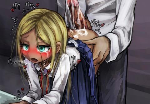 【エロ画像】 完全に孕ませようとしてるの画像貼ってくw5953