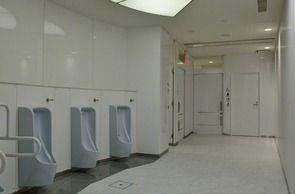 2年目社員「上座のトイレを使う若手って何なの?マナーとか知らないんだろうな」