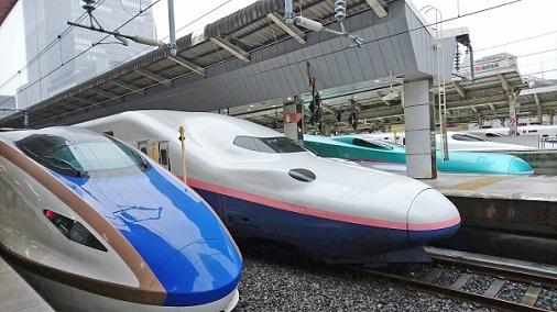 Twitter民「彼氏の車が新幹線だった。死ぬほど惨めで恥ずかしい思いをした。」