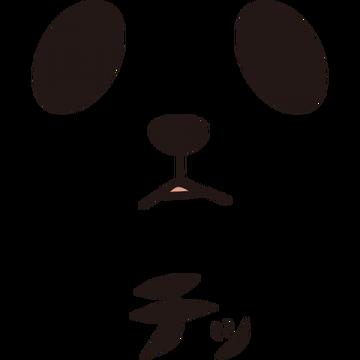山里亮太、舌打ちするクズ店員を批判
