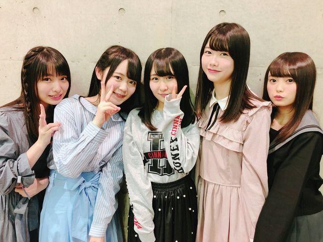 【画像】AKB48千葉恵里(14歳)の体型!!!!!
