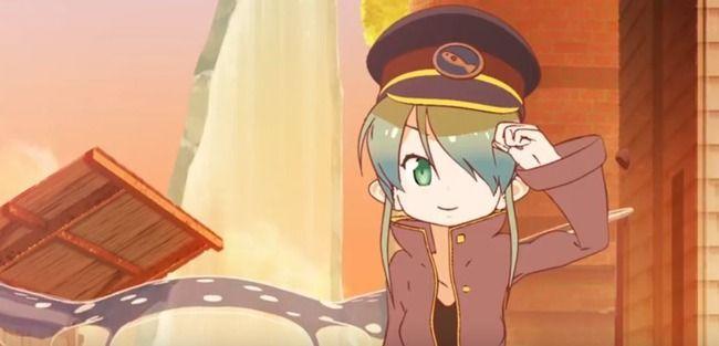 【快挙】 たつき監督自主制作アニメがAmazonランキングで1位!監督「えっ、なにこれ」