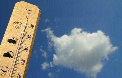 小学生「お風呂の38℃はぬるいのになんで気温38℃は暑いの」