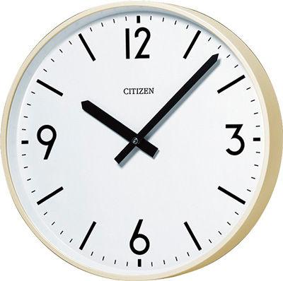 【問題】ここにあるもので現在の正確な時間がわかるやついる?