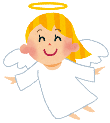 橋本環奈さん、やっぱり天使 (※画像あり)