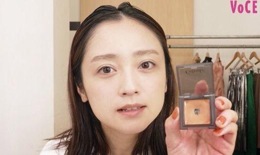 【悲報】安達祐実(38)のすっぴん、流石にキツイwwwwwwwwwwww