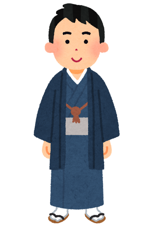 面接官「江戸時代に一つだけ現代の物を持っていって無双してください」