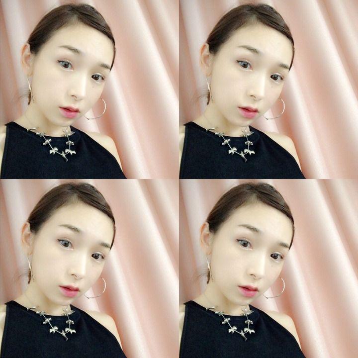【朗報】加護亜依さん(30) オトナ全開のモード系メイクでなんJ民の股間を爆発させてしまう