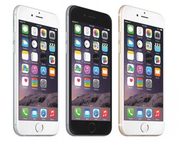 【超悲報】iPhone6s、38分で割れる