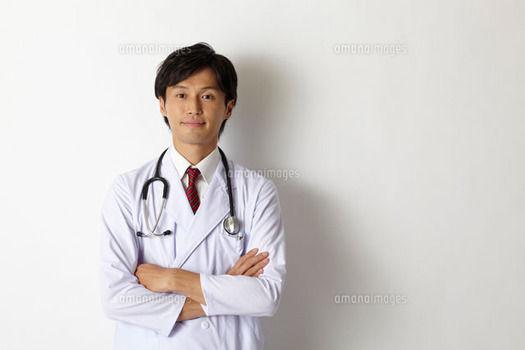 男性医師(69)「触っちゃったw」 小学校の内科検診