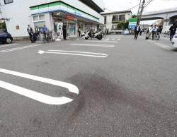 【川崎襲撃事件】ファミリーマート登戸新町店に、なぜかお悔やみメッセージがぞくぞく届いてしまう