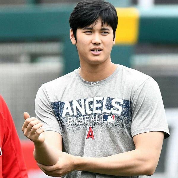 【悲報】大谷翔平さん、手術回避して打者復帰するのに話題にならない…