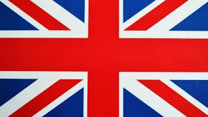【悲報】イギリス王室に、ついにゲイカップルが誕生してしまう