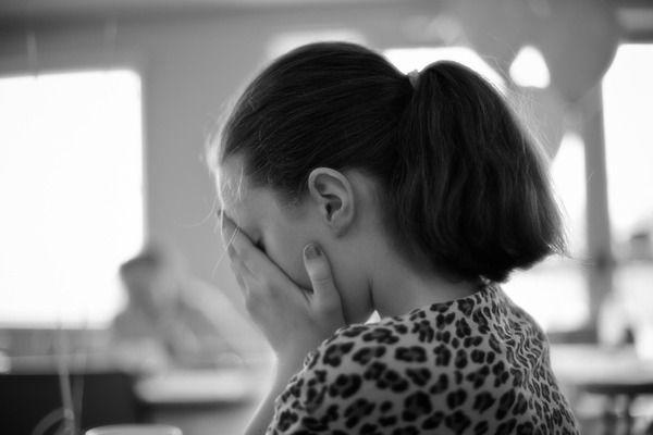 【悲報】小6女子が修学旅行先で死亡 保護者は事前に「体調面に不安がある」と学校側に相談していた・・・