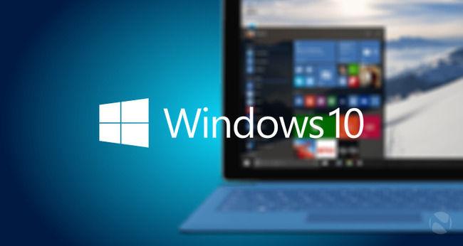 Windows10のアップグレード通知が低姿勢で可哀想な感じになったと話題にwwwww