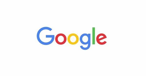 ツイッターをGoogleが買収