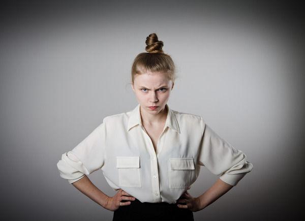 【画像】20代女さん「私達の税金で消防団員の給料やガソリン代が払われてる事に怒りを感じる」 ←ファーwww
