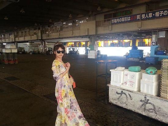 【画像あり】元AV女優夕樹舞子さん(38)の現在www