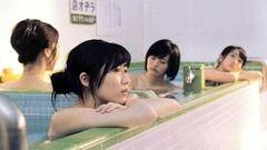 【画像】渡辺麻友、山本彩の入浴シーンwwwwww