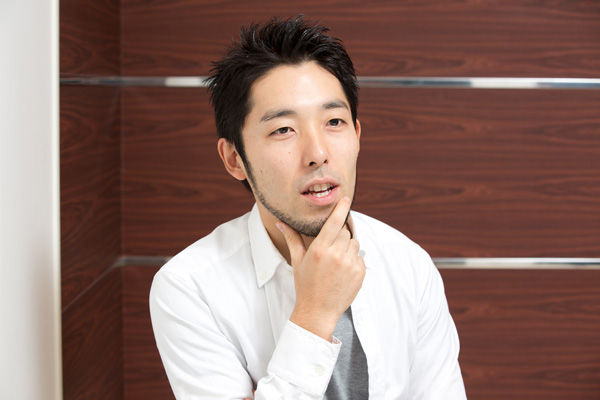 【なるほど】オリラジ中田、読書感想文の必殺技伝授「大切なのは3つだけ!」