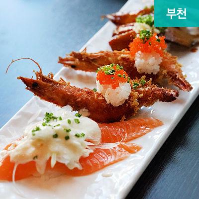 韓国の寿司が日本を越えたと話題に。これもう寿司の期限は韓国やろ (※画像あり)