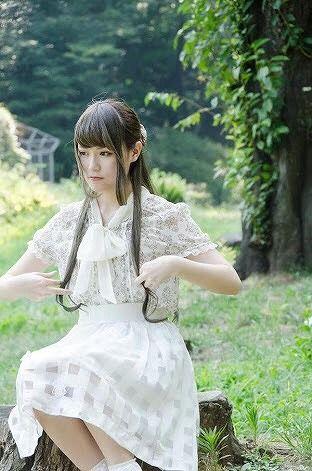 【画像】ミス駒沢候補にすごい美少女がいる件wwwwwwwwwww