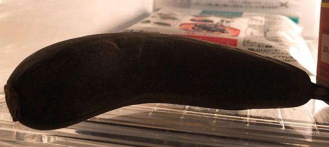 【元NMB48】渡辺美優紀の冷蔵庫に異物が・・・【みるきー】