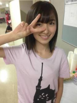 AKB48大島涼花さんが自宅バレした理由wwwwwwwwww