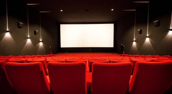 アメリカ人映画評論家の日本映画レビューwwwww