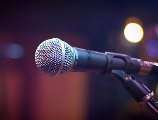 MISIAが約3年ぶりに音楽生番組に出演した結果wwwwww