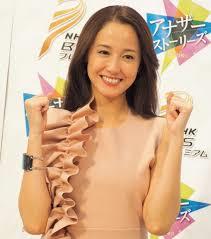 沢尻エリカ、NHKで初MCの起用理由