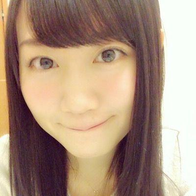 【画像】声優の小倉唯ちゃんが可愛いってお前らも本当はわかってるはずwww