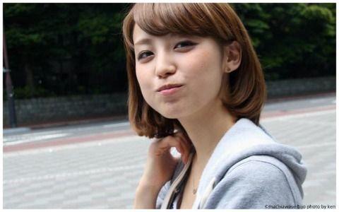 【悲報】 フジの新人女子アナw