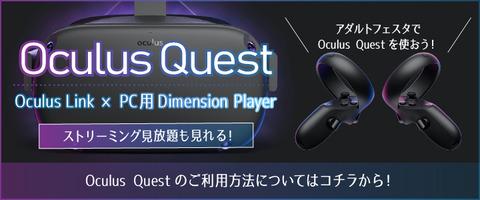 banner_720_300_20200219_oculus