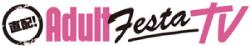 afestatv_logo