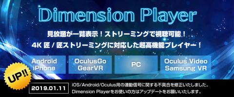 190111-DimensionPlayer